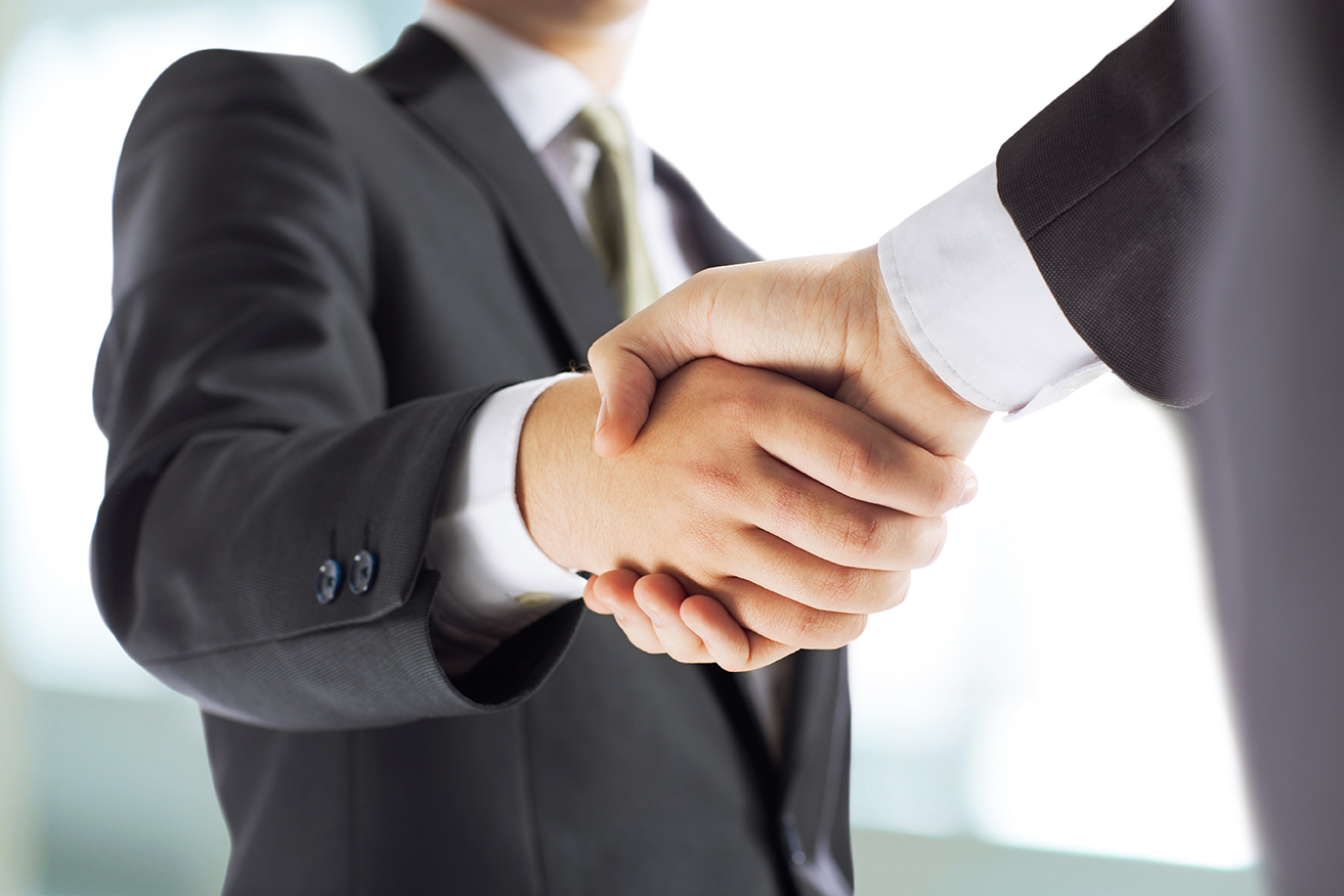 Shareholder agreements – the often unknown effects