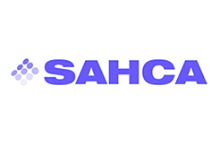 SAHCA