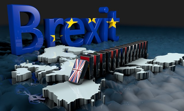 Brexit Made Simple – a Behind the News Article from Cato Solicitors
